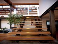 evasion loft lyon. Black Bedroom Furniture Sets. Home Design Ideas