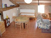 Location gîte, chambres d'hotes Gite en drome provencale dans le département Drôme 26