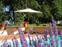 Location de particuliers à particuliers GRAND GÎTE GERS PISCINE GITE DE FRANCE Gîte Gers photo 8