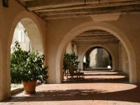 Location gîte, chambres d'hotes Chambres d'hôtes  de charme La Garlande dans le département Gers 32