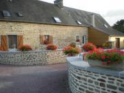Location gîte, chambres d'hotes chambres d'hôtes le haut de la lande dans le département Manche 50