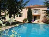 Location gîte, chambres d'hotes Bastide Saint Nabor dans le département Bouches du rhône 13