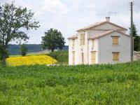 Location gîte, chambres d'hotes Meublé de tourisme*** sud du Lot dans le département Lot 46