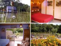 Location gîte, chambres d'hotes La villa du Guip  dans le département Finistère 29