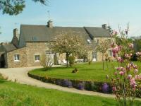 Location gîte, chambres d'hotes Chambres d'hôtes en Cotentin dans le département Manche 50