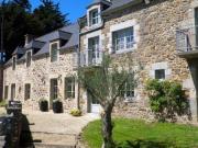 Location gîte, chambres d'hotes Chambres d'Hotes La Métairie dans le département Ille et Vilaine 35