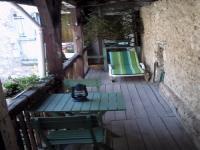 Location gîte, chambres d'hotes Location Gite Lectoure dans le département Gers 32