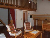 Location gîte, chambres d'hotes Location de gite très belle vue sur le mont ventoux dans le département Vaucluse 84