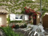 Location gîte, chambres d'hotes GITE MAROSE hebergement alpes maritimes dans le département Alpes maritimes 6
