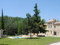 Location gîte, chambres d'hotes Pour vos vacances en Provence  dans le département Vaucluse 84