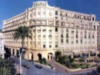 Location gîte, chambres d'hotes Studio Cannes Croisette idéal vacances et Congrés dans le département Alpes maritimes 6
