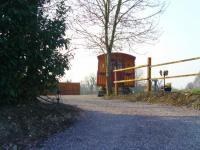 ... Location De Particuliers à Particuliers Roulotte   Gite France Pas De  Calais St Pol Sur Ternoise ...