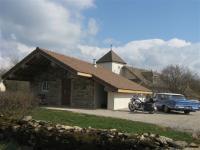 Location gîte, chambres d'hotes chambre d'hote au coeur du JURA dans le département Jura 39