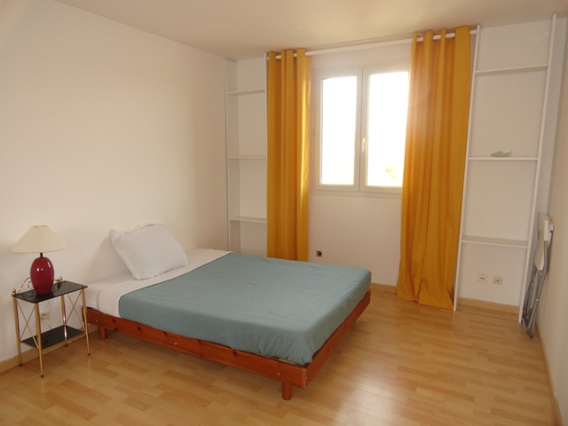 Chambres d 39 h tes toulouse toulouse for Chambre d hote toulouse