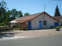 Location gîte, chambres d'hotes TEAM DOUDOU gite tous handicaps au calme dans le département Charente maritime 17
