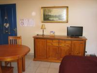Location gîte, chambres d'hotes meublé pour 2 personnes à Strasbourg dans le département Bas Rhin 67