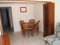 Location gîte, chambres d'hotes Appartement a lamalou les bains dans le département Hérault 34