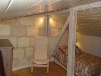 Location gîte, chambres d'hotes L'Echoppe des Bouilles - Bordeaux centre dans le département Gironde 33