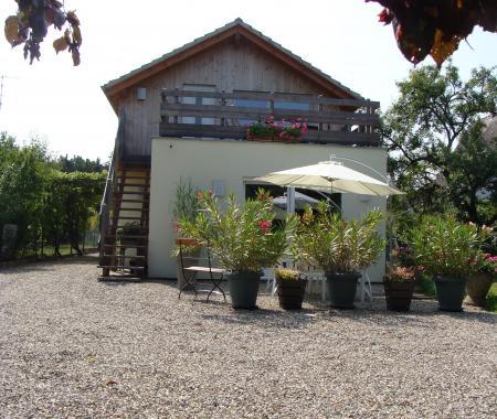 Vacances A De Strasbourg Bas Rhin Gtes Chambres DHte Location
