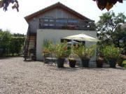 Location gîte, chambres d'hotes LES GITES DES PAS logement les mirabelles dans le département Bas Rhin 67