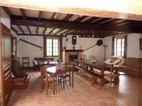 Location gîte, chambres d'hotes Chambres d'hôtes LaBagnaudière au milieu des prestigieux châteaux de la Loire dans le département Loir et Cher 41