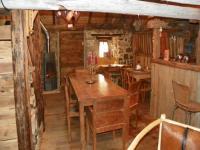 Location gîte, chambres d'hotes GITE DU BOIS DE L'OURS à Orcières 1850 - Hautes Alpes dans le département Hautes alpes 5