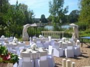 Location gîte, chambres d'hotes Gite anniversaires et fetes à 1h de Paris 15 à 33 pers et plus dans le département Loiret 45