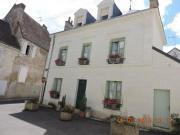Location gîte, chambres d'hotes La Bourgeoise Gîte de 4 étoiles dans le département Loir et Cher 41