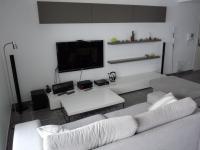 Location gîte, chambres d'hotes Appartement à La Ciotat - Meublé de tourisme Classé dans le département Bouches du rhône 13
