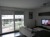 location de particuliers particuliers appartement la ciotat meubl de tourisme class location saisonnire