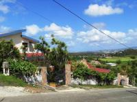Location gîte, chambres d'hotes Location villa de vacances en Martinique dans le département Martinique 972