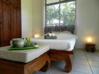 Location chambre d 39 h tes tahiti 100 m de la mahina for Chambre 13 tahiti plage
