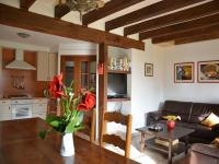 Location gîte, chambres d'hotes Le miradon proche des côtes de Meuse, lac de Madine dans le département Meuse 55