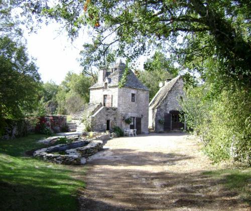 Vacances A De Livernon Lot Gtes Chambres DHte Location
