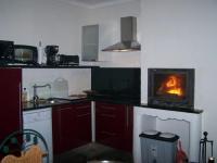 Location gîte, chambres d'hotes Appartement de standing dans un quartier calme dans le département Haut Rhin 68