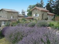 Location gîte, chambres d'hotes Etincelle de rêve et Découverte de la truffe dans le département Drôme 26