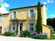 Location gîte, chambres d'hotes Gîte 3 épis en Drôme Provençale (4 pers) dans le département Drôme 26