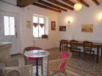 Location gîte, chambres d'hotes L'ancienne boulangerie - En Anjou au coeur des vignes dans le département Maine et Loire 49
