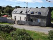 Location gîte, chambres d'hotes gite des monts d arree  label 3+++ dans le département Finistère 29