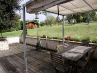 Location gîte, chambres d'hotes Location d'un gîte 3 étoiles en Touraine dans le département Indre et Loire 37