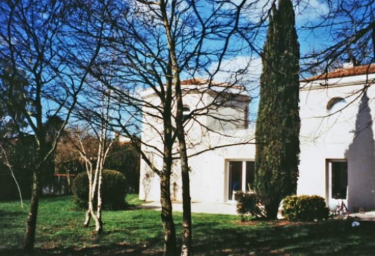 Chambre D'Hôtes A 5 Mns Du Centre Ville De La .. À Puilboreau
