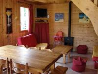 Location gîte, chambres d'hotes Le verger Honfleur près du Pont de Normandie dans le département Calvados 14