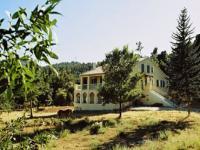 Location gîte, chambres d'hotes Gite NOUVES au calme et proche des hauts lieux touristiques du VAR dans le département Var 83