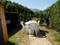 Location gîte, chambres d'hotes Vallée d'Ossau proche Laruns, Gourette, Artouste dans le département Pyrénées Atlantiques 64