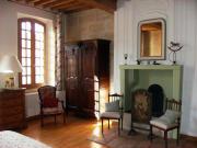 Location gîte, chambres d'hotes Arles Chambres d'hôtes dans le département Bouches du rhône 13