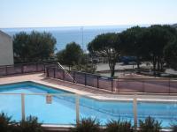 Location gîte, chambres d'hotes Appartement ,confortable,au calme bord de mer dans le département Var 83