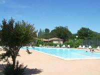 Location gîte, chambres d'hotes Domaine des Mazes : Gites piscine tennis  dans le département Ardèche 7