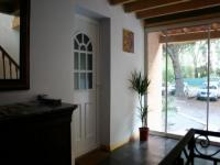 Location gîte, chambres d'hotes Studio 4/5 pers. près de Collioure à ST Cyprien en bord de mer   dans le département Pyrénées Orientales 66