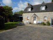 Location gîte, chambres d'hotes Gite 2/4 pers,bord de mer,Pays bigouden,29Sud dans le département Finistère 29