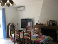 Location gîte, chambres d'hotes 2 Chambres d'hôtes à louer/4personnes proche de la mer et de nombreux lieux touristiques dans le département Var 83